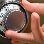 Tresor- und Safe-Öffnung Emmendingen